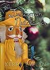 A Fisherman Nutcracker: A Whimsical Christmas Short Story
