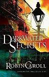 Book cover for Darkwater Secrets (Darkwater Inn #1)