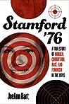Stamford '76 by JoeAnn Hart