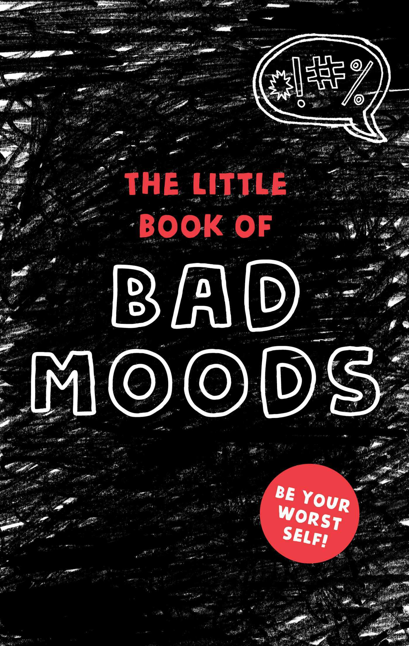 The-Book-of-Bad-