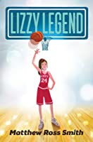 Lizzy Legend