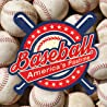 Baseball: America's Pastime