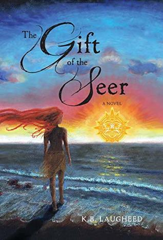The Gift of the Seer