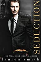 Seduction (Love in London, #2)