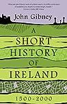 A Short History o...