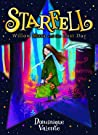 Willow Moss and the Lost Day (Starfell #1)