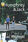 Humphrey & Jack