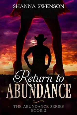 Return to Abundance (Abundance #2)