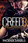 Creed 3: Undercover