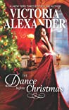 The Dance Before Christmas (The Lady Travelers Society, #2.5)