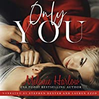 Only You (One and Only, # 1)