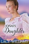 Jonas's Daughter