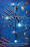 Hunter's Truce by Elle Beaumont