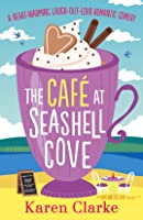 The Café at Seashell Cove (Seashell Cove #1)