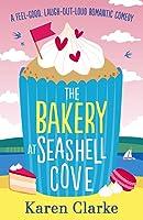 The Bakery at Seashell Cove (Seashell Cove #2)