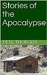 Stories of the Apocalypse