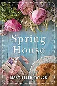 Spring House