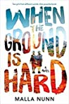 When the Ground Is Hard ebook download free