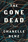 Book cover for The Gone Dead