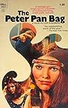 The Peter Pan Bag