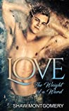 Love (The Weight of a Word #2)