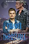 Chance at the Impossible (The Men of Canter's Handyman, #2)