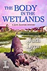 The Body in the Wetlands (A Jazzi Zanders Mystery #2) audiobook review