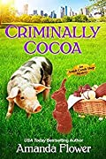 Criminally Cocoa
