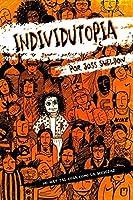 Individutopia