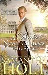 A Rake Never Changes His Spots (The Inheritance Clause #2)