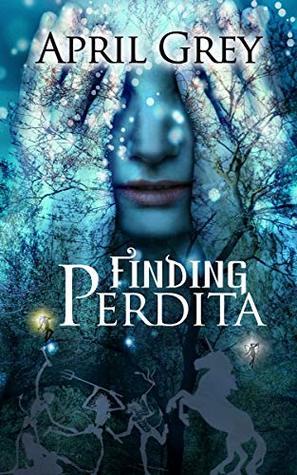 Finding Perdita