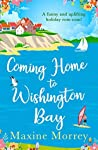 Coming Home to Wishington Bay
