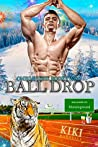 Ball Drop (Welcome to Morningwood Omegaverse, #2)