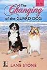 Changing of the Guard Dog (A Pet Palace Mystery #3)