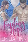 Finding Hope (Rollin On #6)