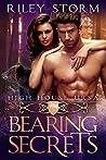 Bearing Secrets (High House Ursa, #1)