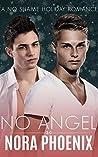 No Angel (No Shame #5)