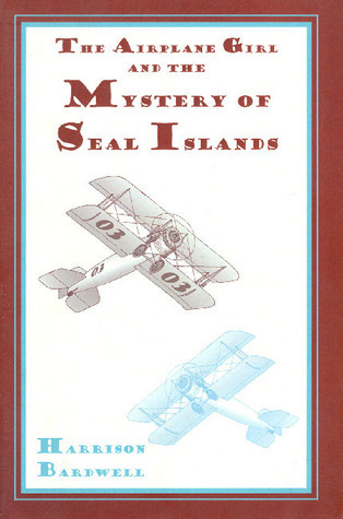 The Mystery of Seal Islands