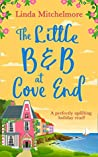 The Little B & B at Cove End