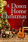A Down Home Christmas