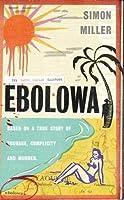 Ebolowa