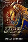 The Butcher Of Beaumont