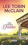 Low Country Dreams (Safe Haven #2)