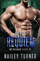 In the Requiem