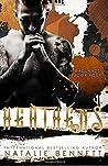 Heathens (Badlands #4)