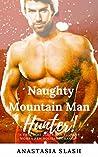 Naughty Mountain Man Hunter