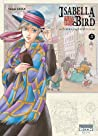 Isabella Bird - Femme exploratrice, tome 5 (Isabella Bird - Femme exploratrice, #5)