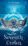 The Seventh Crown