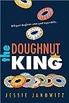 The Doughnut King (The Doughnut Fix #2)