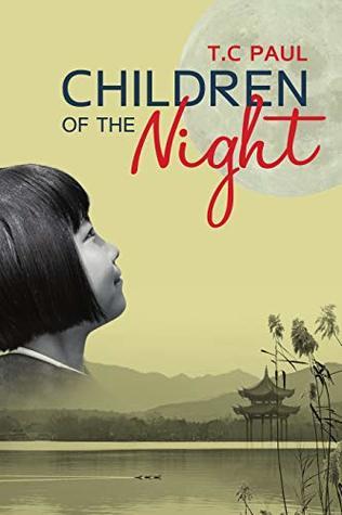 Children of the Night: A Novel